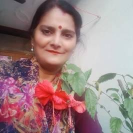 Madhurita Jha की पूरी प्रोफाइल देखें
