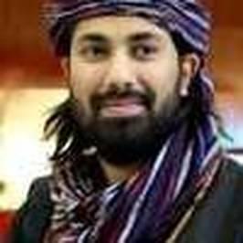 View Haji Salman Chishty's profile