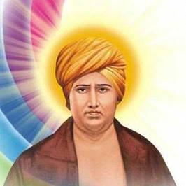 View maharishi dayanand saraswati's profile