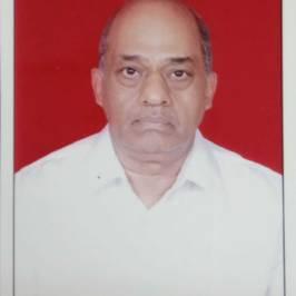 View Ashok Aggarwal's profile