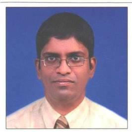 View Josephjohn Fernandes's profile