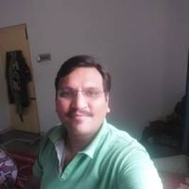 View Abhishek Purohit's profile