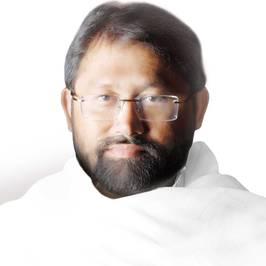 View Pujya Gurudevshri Rakeshbhai's profile