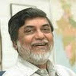 View Anil Rajvanshi's profile