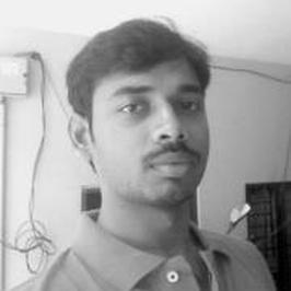 View Srikanth Mylavarapu's profile