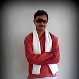 View Ajith Kumar's profile