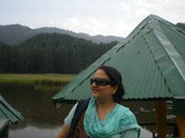 View Manju Sharma's profile