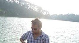 View Ashoka Tarai's profile