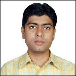Aalok Patel की पूरी प्रोफाइल देखें