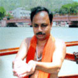 View Asis Kumar Ray's profile