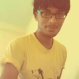 View Kartik Jain's profile