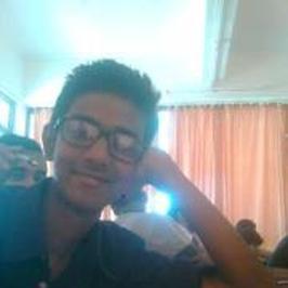 View Aaditya Nandrekar's profile