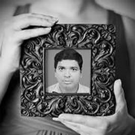 View Dhyana Nanda's profile
