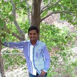 View Raaju Shaikh's profile