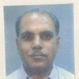 View Abhimanyu Ashtikar's profile