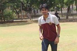 View Praveen Singh's profile