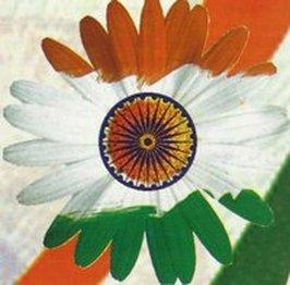 View A Kumar Singh's profile