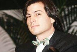 View Akash Agrawal's profile