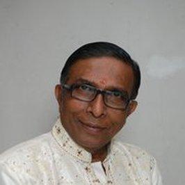 View Chhabildas Patel's profile