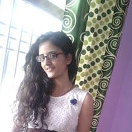 View Aakriti Chopra's profile