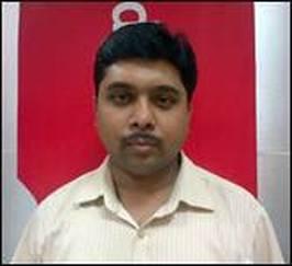 View Abhijit Basu 's profile