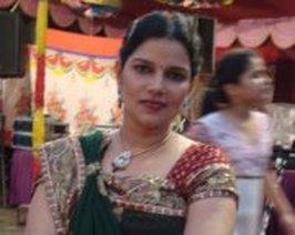 View Bhavna Tripathi's profile