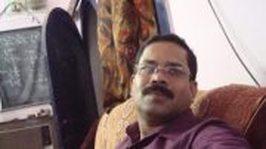View Asseem Ghatak's profile