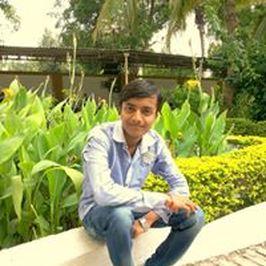 View Bhavesh.tank777 's profile