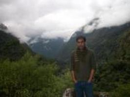View Sai Ram Bhyri's profile