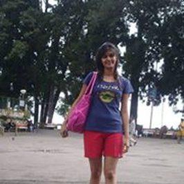 View Aakansha Ranjan's profile