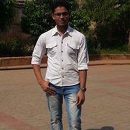 View Raja Babu's profile