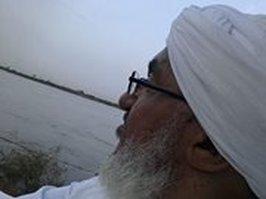 View Ibrahim Hussein Ibrahim Aljundi's profile