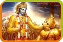 View Paresh Bharadwaj's profile