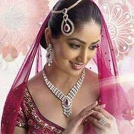 View Minalba Jadeja's profile