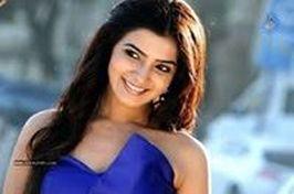 View Ravi Teja's profile