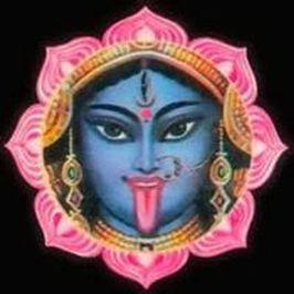 View Krish Subramaniyan's profile