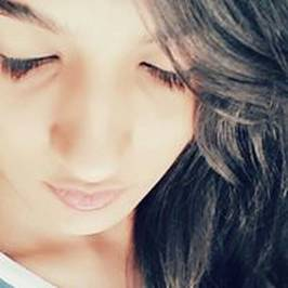 View Priyal Ajmera's profile