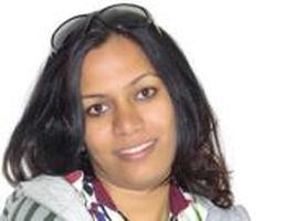 View Ashwini Agarwal's profile