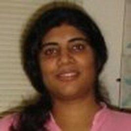 View Priyanka Ahuja's profile