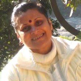 View Maa Gyaan Suveera's profile
