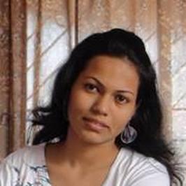 View Swapna Acharya's profile