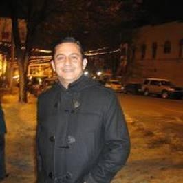 View Abhigyan Gurha's profile