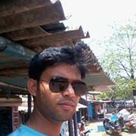 View Rashmi Ranjan's profile