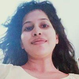 View Purnima Tiwari's profile