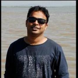 View Akkireddy Naidu's profile