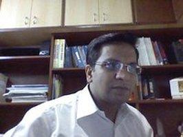 View Vineet Jain's profile