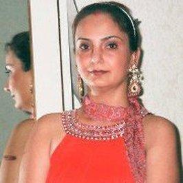 View Meeti Batra's profile