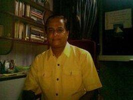 View Iyer Venkat's profile