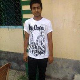 View Abhishek Aman's profile