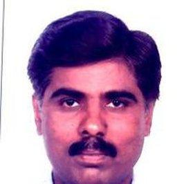 View Gnan Dev's profile